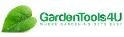 GardenTools4U Ltd